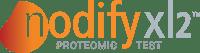 Nodify Logo