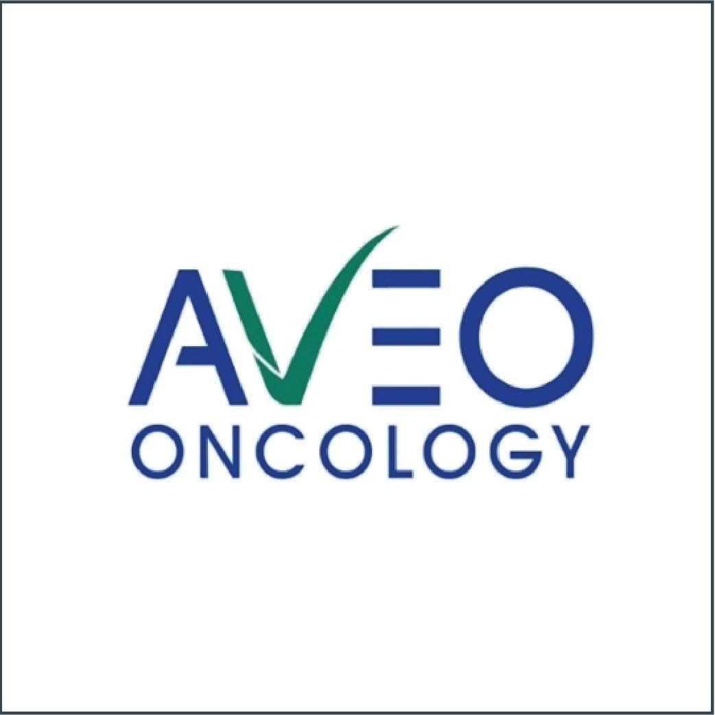 AVEO-logo