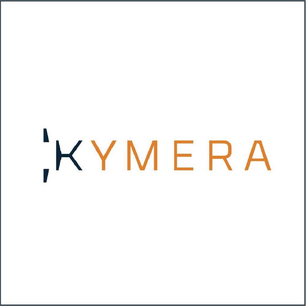 Kymera-logo