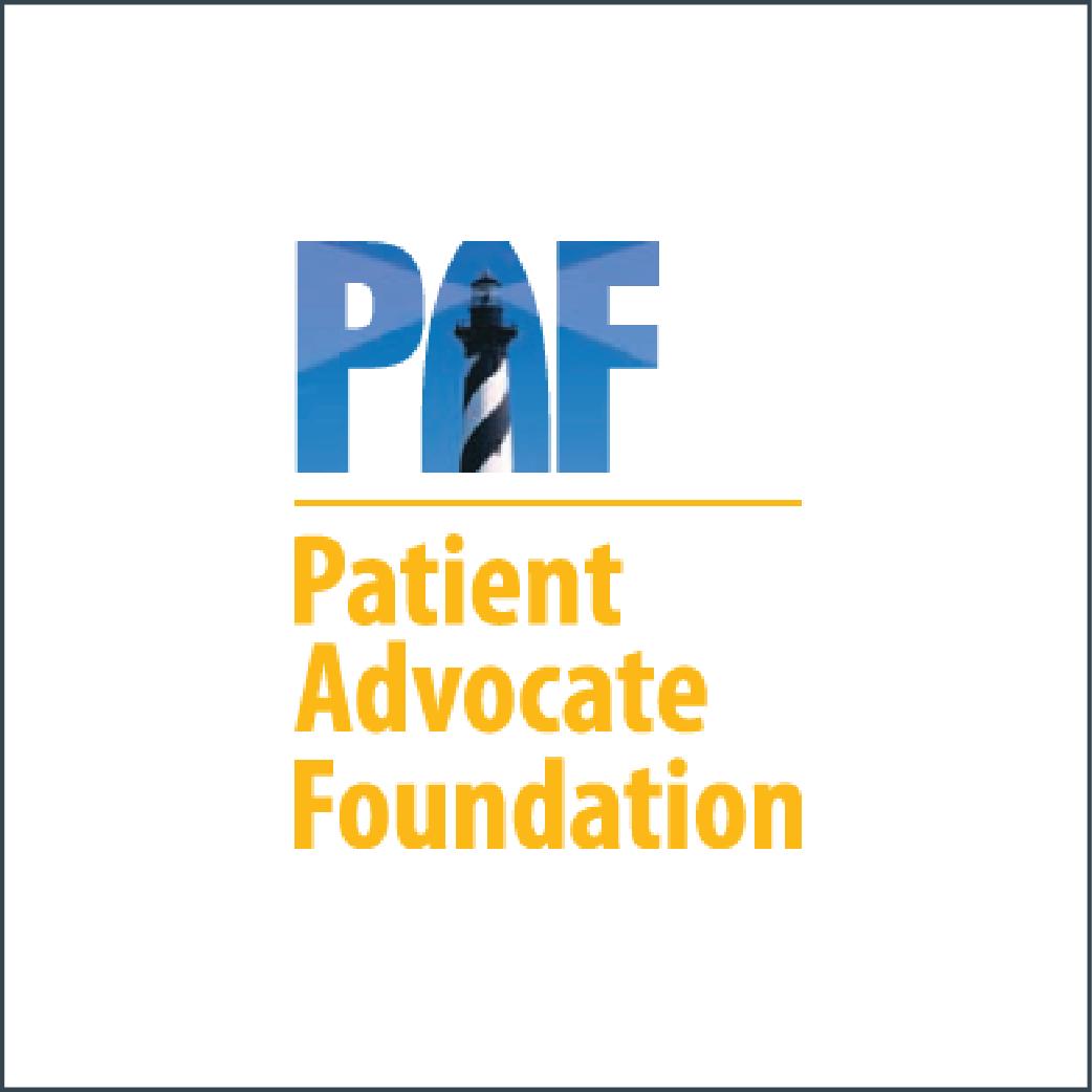 PAF-logo-02