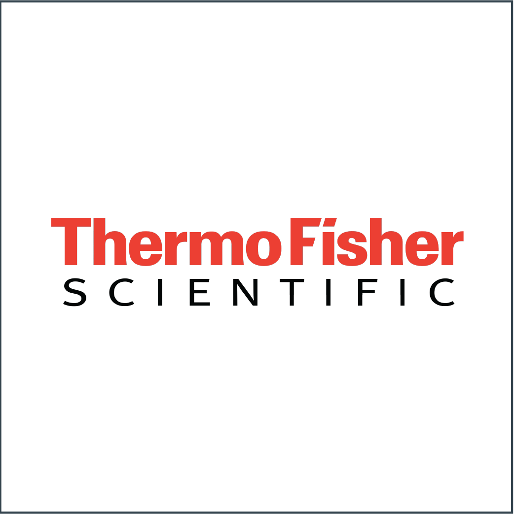 ThermoFisher-logo
