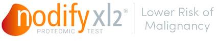 nodify-xl2-line-540-risk