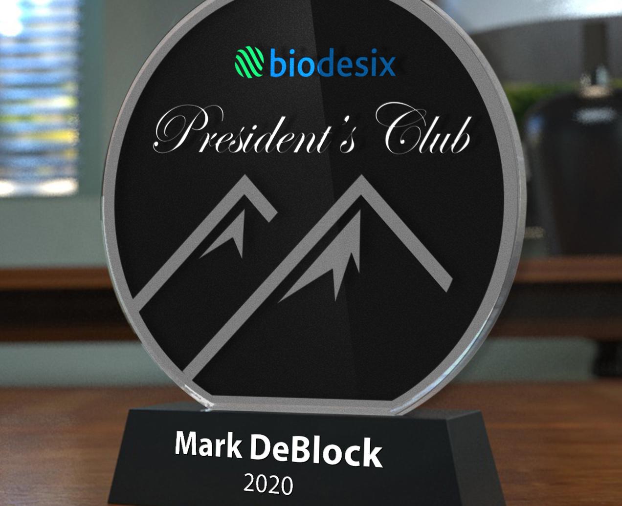 excellence-deblock
