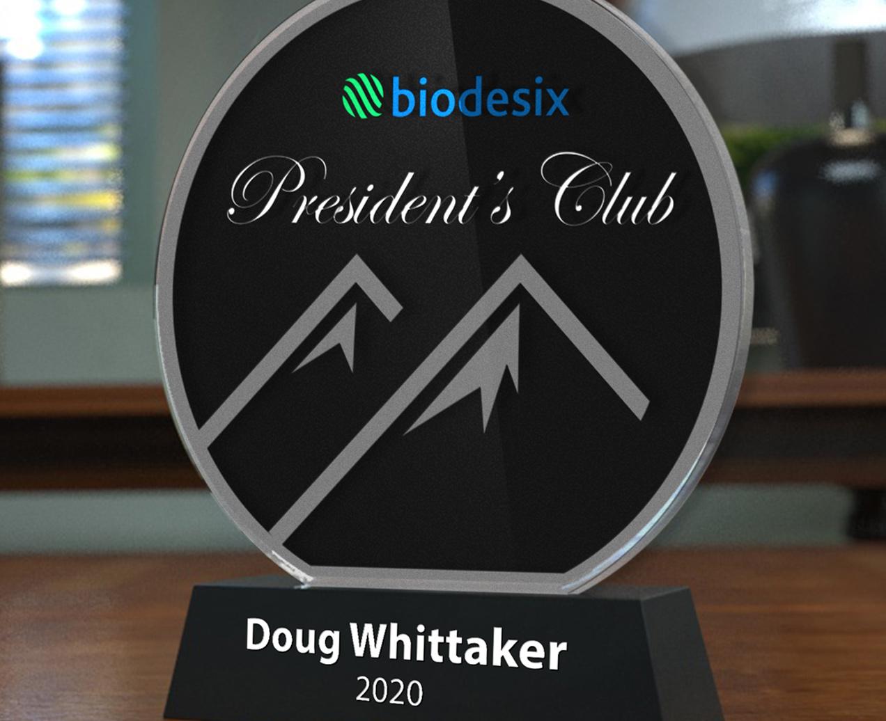 excellence-doug