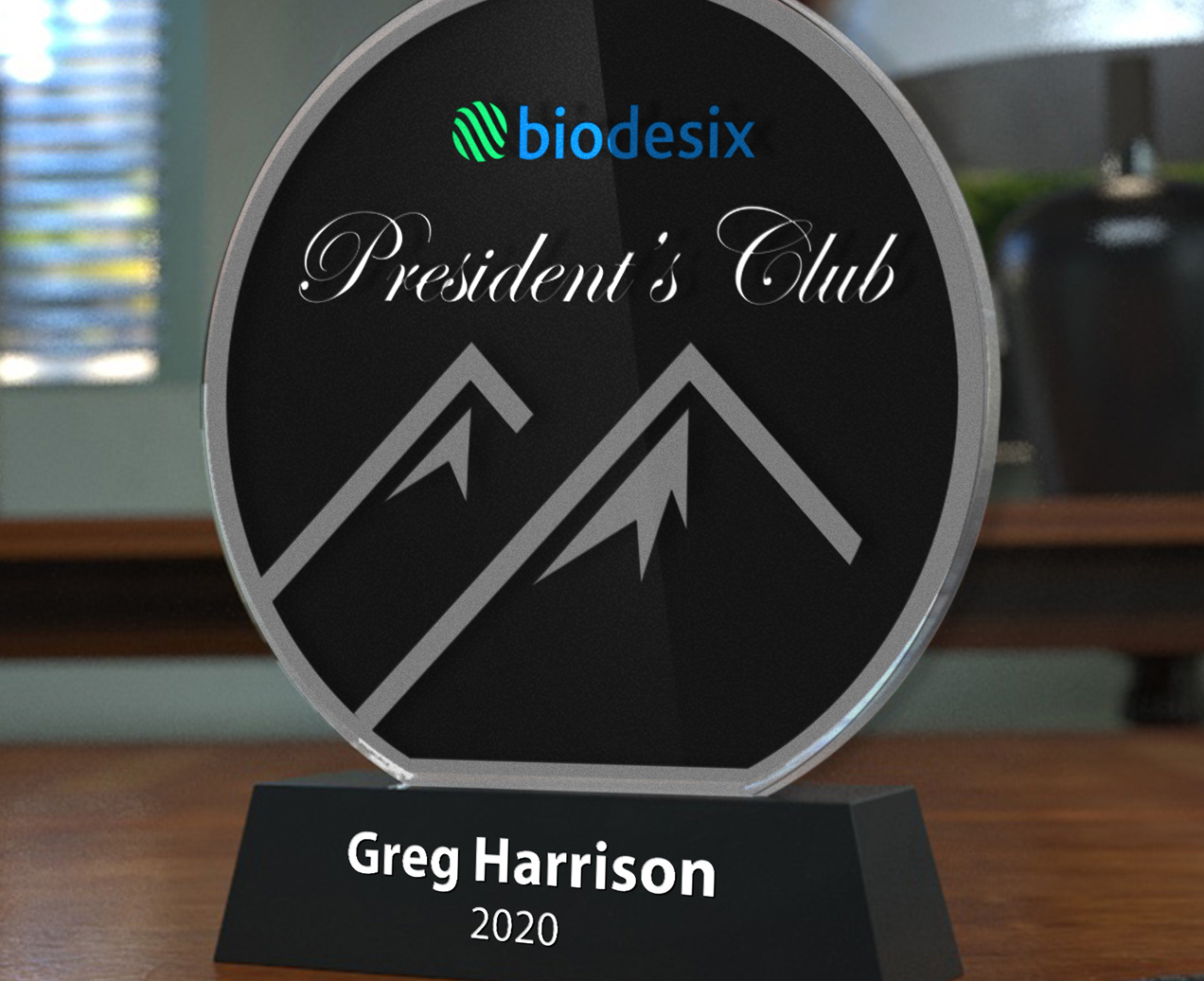 excellence-greg