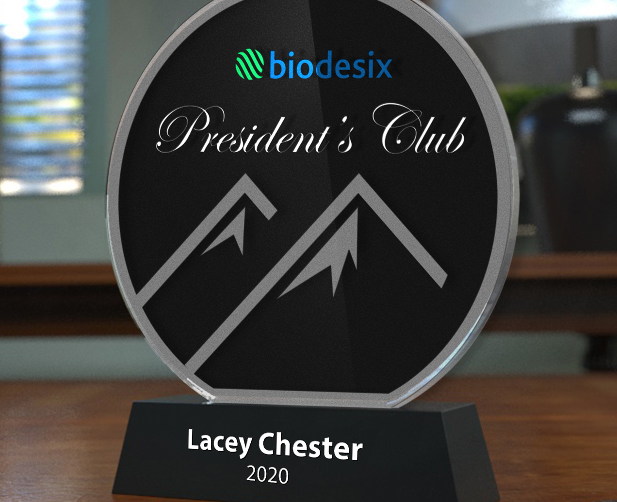 excellence-lacey