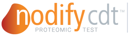 nodify-cdt-line-540